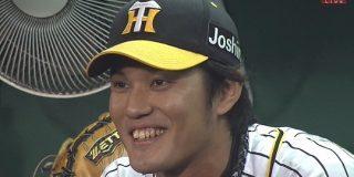 藤浪、162キロ!球団最速記録を更新 : なんJ(まとめては)いかんのか?