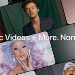 アップルがミュージックビデオステーションサービス「Apple Music TV」を米国で開始   TechCrunch