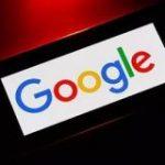 米司法省、グーグルを提訴-検索分野の独占的地位を濫用と主張 – CNET