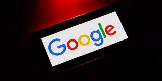 米司法省、グーグルを提訴-検索分野の独占的地位を濫用と主張 - CNET