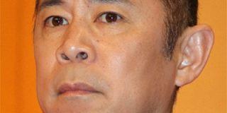 ナイナイ岡村さん結婚 : 日刊やきう速報