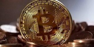 【朗報】ビットコイン、PayPalアカウントへの保管や支払いが可能となり、天井知らずの上昇相場へ突入 : IT速報