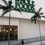 Amazonがオンライン注文から1時間での食品店頭受け取りサービスを全米のWhole Foodsで導入 | TechCrunch