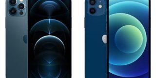 iPhone 12シリーズは「5G契約」必須?各キャリアに聞いてみた - ITmedia