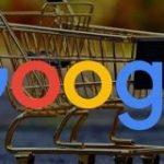 Google検索 [ショッピング] タブの無料リスティングが日本でも提供開始 | 海外SEO情報ブログ