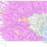 KDDI、楽天モバイル向けローミングを東京・大阪・奈良の大半で終了へ – ITmedia