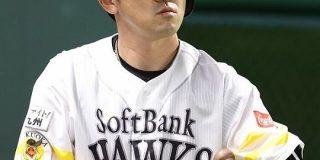 内川聖一(38) ソフトバンク退団決定的 球団に申し入れ、現役続行模索 : なんJ(まとめては)いかんのか?
