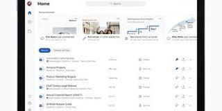 iPad版Microsoft Officeがマウスとトラックパッドをサポート | TechCrunch