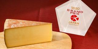 国産ナチュラルチーズNo.1は足寄町の「しあわせチーズ工房」!部門賞も北海道産チーズが多数受賞 - 北海道Likers