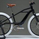 ハーレーダビッドソンが電動自転車ビジネスへ参入、新会社Serial 1 Cycle Company設立 | TechCrunch