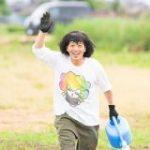 軟式globeのパークマンサーさん、現在は富山県で農家として活躍していた「規制の厳しいこの時代、こんな人はもう現れない」「馬ダンスは伝説」 – Togetter