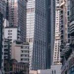 【悲報】中国の大都市・重慶さん、スチームパンクみたいな世界観になってしまう…|暇人速報