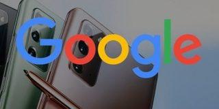 全サイトのモバイルファーストインデックス以降後もパソコン用Googlebotはクロールを続ける | 海外SEO情報ブログ