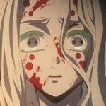 これから『鬼滅の刃』アニメを観る人へ、下弦ノ伍の姉の眼がベイマックスに見える呪いをどうぞ – Togetter