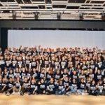 BEENEXT佐藤輝英氏「コロナネイティブの起業家がやってくる」 | LinkedIn