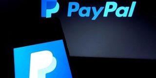PayPalの第3四半期決算は消費者のフィンテック利用増を反映   TechCrunch