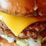 マクドナルドが肉不使用で100%植物原料のハンバーガー「McPlant」を発売へ – GIGAZINE