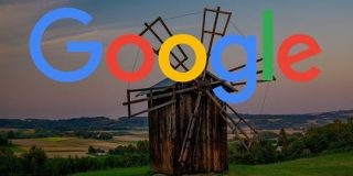 2021年5月、Core Web VitalsがページエクスペンリエンスシグナルとしてGoogleのランキング要因になる | 海外SEO情報ブログ