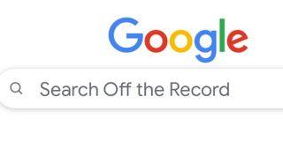 どのようにしてGoogleは重複URLを検出し正規化しているのか? | 海外SEO情報ブログ