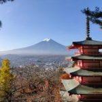 Googleで『Japan』と画像検索すると出てくるこの景色に実際に行ってきた「ここは日本ではなくJapan」「架空だと思ってた」 – Togetter