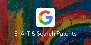 E-A-Tの仕組みをGoogleの特許から読み解く |SEO Japan