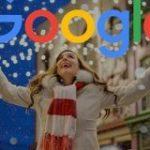 次のGoogleコアアップデートはいつになるのか?年内の実施はあるのか? | 海外SEO情報ブログ