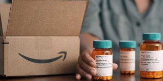 米アマゾン、デジタル薬局の営業開始「薬局の利益率は、食料品店より高い」とアナリストが指摘 | Business Insider