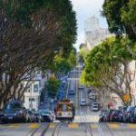 Googleが「樹木を植えた方がいい場所」をマッピングして植樹計画をサポートするツールを開発 – GIGAZINE