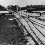 【画像あり】開業当時の池袋駅|暇人速報