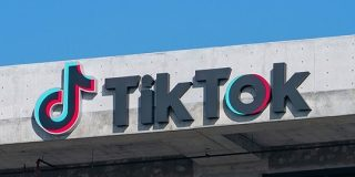 TikTokの成長といまだ決着がつかない米政府との確執の軌跡 | TechCrunch