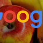 Google画像検索の画像認識はまだまだ不完全、リンゴとバナナを区別できるくらい | 海外SEO情報ブログ