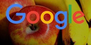 Google画像検索の画像認識はまだまだ不完全、リンゴとバナナを区別できるくらい   海外SEO情報ブログ