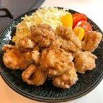 「普通の茹で鶏に飽きたらブライン液に漬けてみ」ただの鶏胸肉がご馳走になっちゃう – Togetter