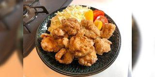 「普通の茹で鶏に飽きたらブライン液に漬けてみ」ただの鶏胸肉がご馳走になっちゃう - Togetter