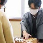 将棋竜王戦 豊島二冠が初防衛 羽生九段は通算100期持ち越し | 将棋 | NHKニュース