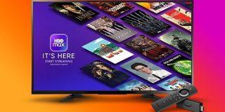 ワーナー・ブラザースが2021年の全劇場作品を動画配信サービスHBO Maxで同時公開へ  TechCrunch