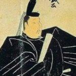 何かあったらすぐにツイートしてしまうのは『古来から日本人は何かに心動かされたら歌を詠んで来たから』なのかもしれない「廃人やなくて俳人」 – Togetter