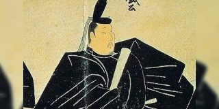 何かあったらすぐにツイートしてしまうのは『古来から日本人は何かに心動かされたら歌を詠んで来たから』なのかもしれない「廃人やなくて俳人」 - Togetter