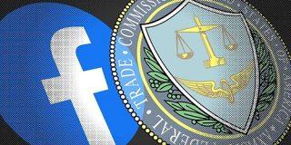 Facebookの独占禁止法違反を米連邦取引委員会が主張、買収した企業を切り離すよう要求 | TechCrunch