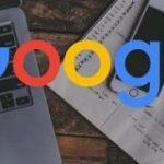 【確定】コアウェブバイタルがGoogleランキング要因になるのはモバイル検索だけ | 海外SEO情報ブログ