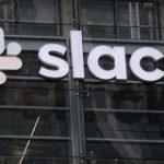 約2.8兆円でのSalesforceのSlack買収をめぐる投資家や専門家の見解   TechCrunch