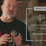 AWS、クラウド障害をわざと起こす「AWS Fault Injection Simulator」発表 カオスエンジニアリングをマネージドサービスで – ITmedia
