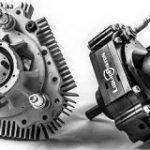 小型発電機のサイズを5分の1にできる次世代ロータリーエンジンが登場 – GIGAZINE