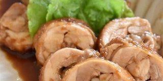 本格的でコク旨おいしい「鶏ももチャーシュー」の簡単献立   クックパッドニュース