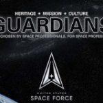 米宇宙軍、所属メンバーの正式名称を「Guardians(ガーディアンズ)」に決定 – ITmedia