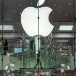 「アップルカー」の噂が再燃、2024年発売を示す新たな報道 | TechCrunch