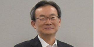 三菱UFJ銀行、頭取に半沢氏 13人抜きで常務から昇格: 日本経済新聞