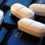 TikTokの親会社ByteDanceがAI創薬チームを採用開始、多角化を目指しヘルスケア産業へ参入 | TechCrunch