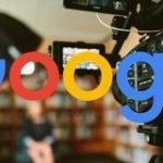 Google、モバイル検索とDiscoverにショートムービーを掲載 | 海外SEO情報ブログ