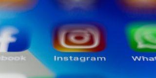 Facebookが一度消えたアプリ「Instagram Lite」をリニューアル、インドでテスト開始 | TechCrunch